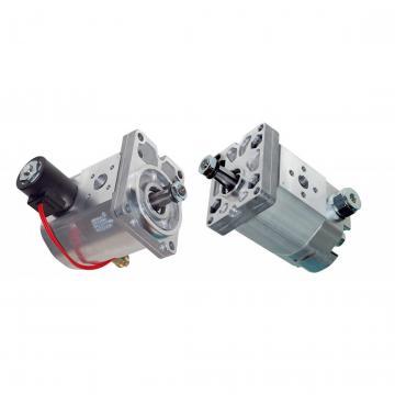 Girante per pompa acqua per motori idraulici per Johnson 396725