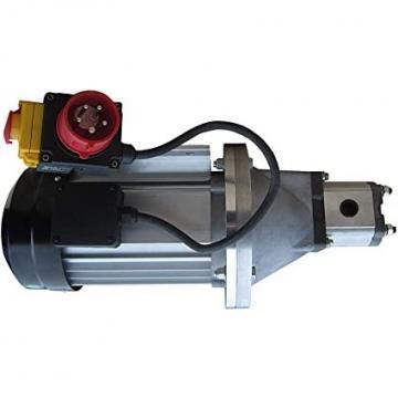 Johnson Pump JP-42522 Ricambio Motore Cartuccia 1250 GPH per Pompa Barca Mari Md