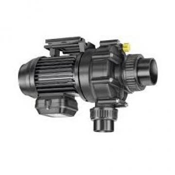 Pompe idrauliche sommergibili di pompa idraulica di circolazione dell'acqua C9J9