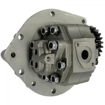 HYDRAULIC PUMP FITS FORD TW10 TW15 TW20 TW25 TW30 TW35 8630 8730 8830 TRACTORS.