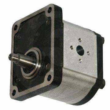 Fordson Dexta, Major Hydraulic Pump O Ring Kit