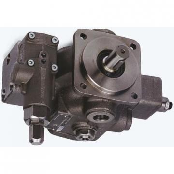 Rexroth PV7-1A/40-45RE37MC3-16 Hydraulikpumpe pmax=160bar -unused-