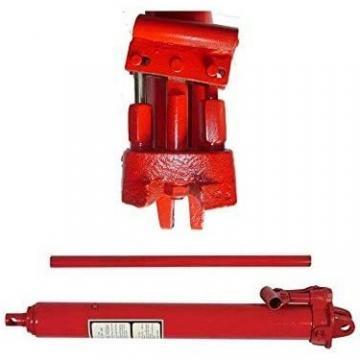 POMPA a pistone idraulico 9 da 85 litri fino a 300 BAR £ 350 + IVA = £ 420