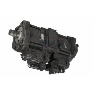 Flowfit Idraulico Doppio Agendo Cilindro / RAM 120x70x1000x1270mm 707/10