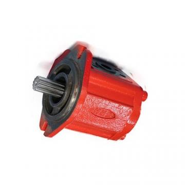 Parker PVP3336K9R221 Idraulico Variabile Cilindrate Pistone Pompa 10.4 - 15.6