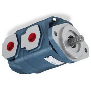 kit revisione pompa freno posteriore PROX SUZUKI RMZ 450 2010 (10)!