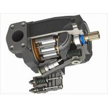 Kit Frizione + Volano Bimassa Mini (R56) One D, Cooper D 1.6 2.0 D Mot. N47C