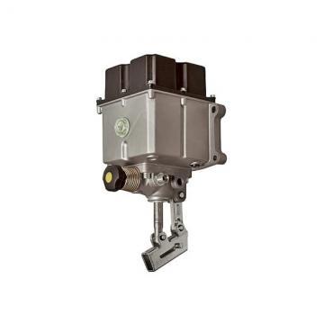 Elettropompa sommersa Lowara pompa sommergibile Scuba SC407C SC411C 1 1.5 Hp