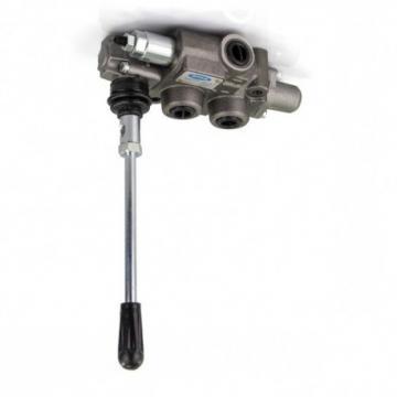 Olio idraulico HYDRO 46 4litri per impianti idraulici trattori mezzi pesanti