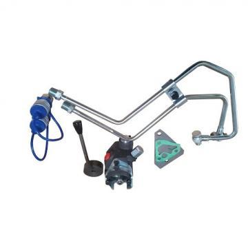 Biotrituratore a trattore GeoTech Pro TCP150-HSF.Biocippatore. A rulli idraulici