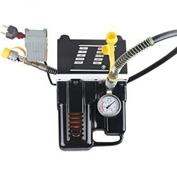 Pompa idraulica marina dell'yacht RV della pompa della sentina della pompa