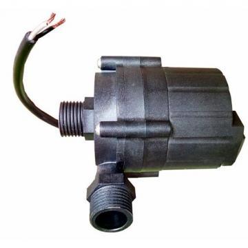 NUOVO Servosterzo idraulico pompa per HYUNDAI SANTA FE (SM) SANTA FE/DSP5373/
