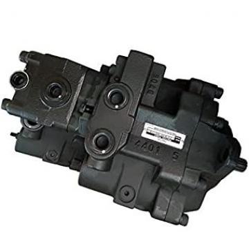 Riparazione servvice PER POMPE A STANTUFFO Towler Idraulico A1 A2 A3 A4 A6 A1-2 A1-4 A2-4