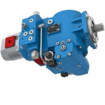 IVECO EUROCARGO - 2855S6 unità PTO POMPA a Pistone & Kit