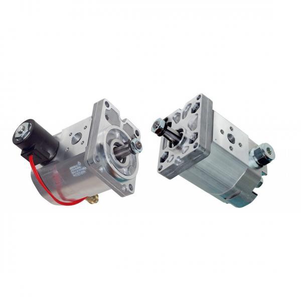 Motore a Benzina - Supporto Pompa,Pompa Idraulica,Kit Conversione Per E4 -200/ #1 image