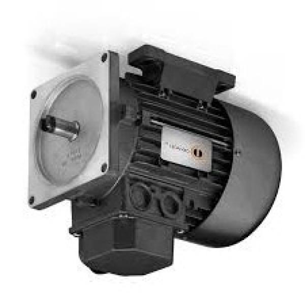 Aggregato Idraulico, Supporto Pompa Per Motore a Benzina Honda GX 270/390 Gambo #3 image