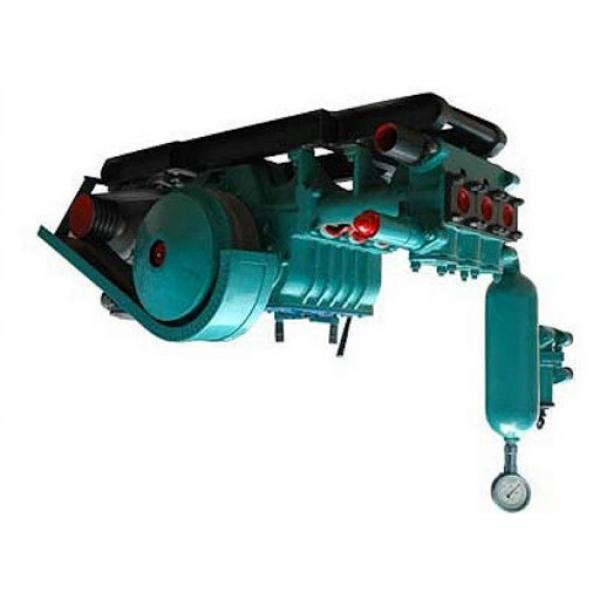 kit revisione pompa freno anteriore PROX KTM 525 EXC 2006-2007! #1 image