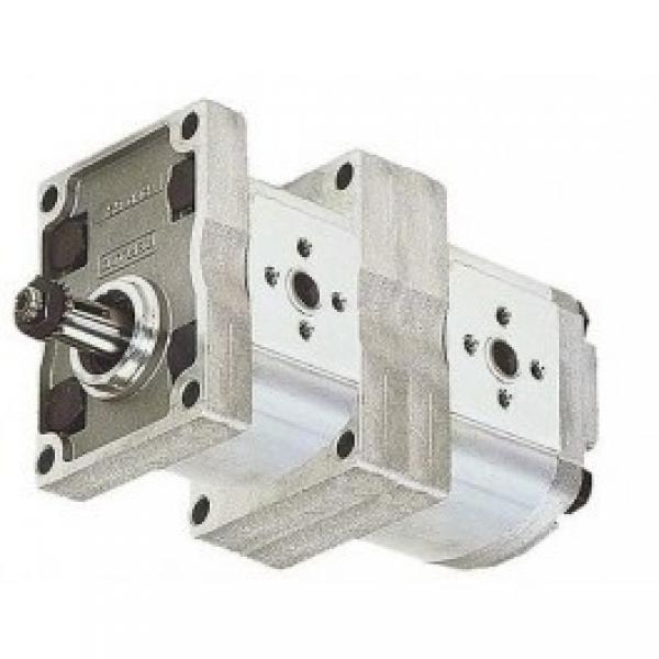 Nuovo kit di riparazione della pompa idraulica per trattori Ford 3000 3600 #1 image