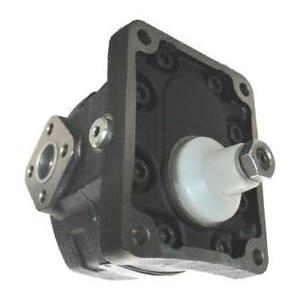 Bft Lux P935009 00001 Motore Attuatore Idraulico Operatore Oleodinamico #1 image