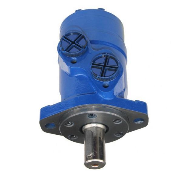 VALVOLE a mano SS304 Valvola di arresto controllo del flusso Ago Valvola Raccordo A Compressione #1 image