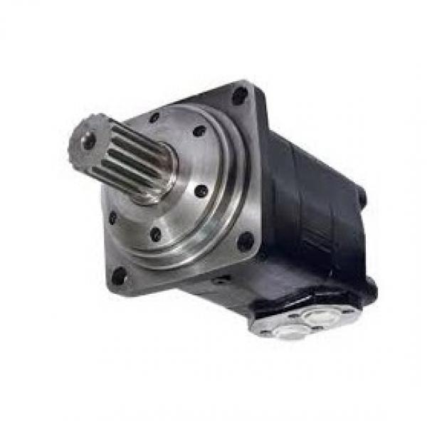VALVOLE a mano SS304 Valvola di arresto controllo del flusso Ago Valvola Raccordo A Compressione #2 image