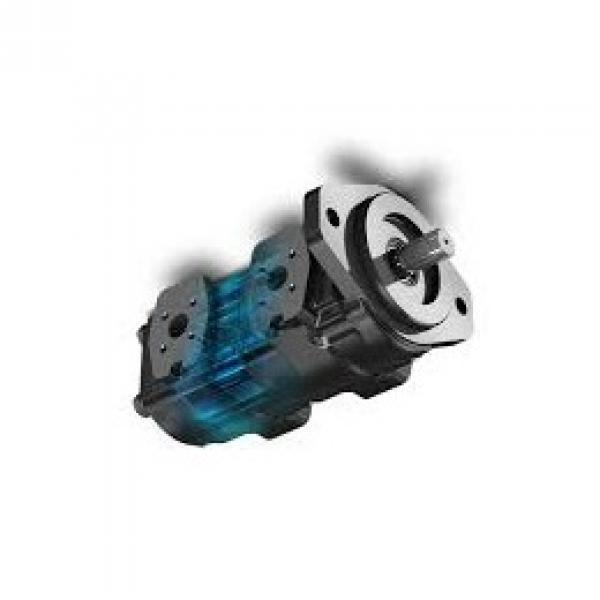 Pompa Freno Doppia Mandata Ape Tm P 703 Benzina 84 - 05 Tm P 703 Diesel  #3 image