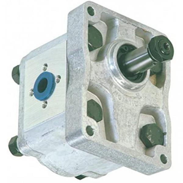 1 L Universale Sigillante Leckstoppleak Fermata Idraulico Per Idraulico Sistema #1 image