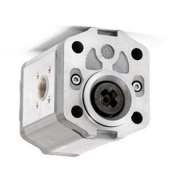 BOSCH KDEP1052 - Attrezzatura Pompe Motore Diesel Tubo Triplo 112.5mm #3 image