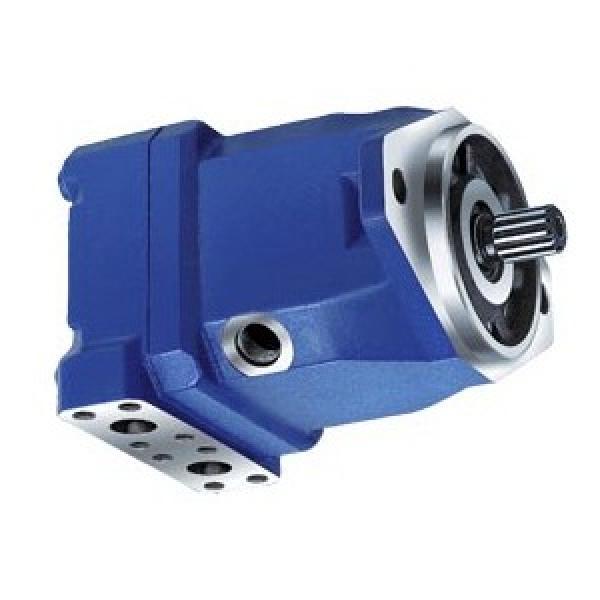 BOSCH KDEP-1064 - Attrezzatura Pompe Motore Diesel Chiave #3 image